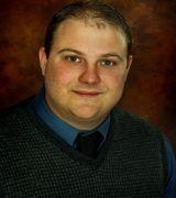 Ben Stoveken, Real Estate Pro in Greenville, WI