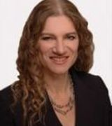 Linda Taitel…, Real Estate Pro in New York, NY