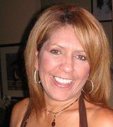 Profile picture for Ann Marie Cash