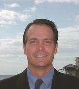 Gar Finnvold, Real Estate Pro in Delray Beach, FL