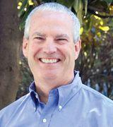Drew Mulhare, Real Estate Pro in Williamsburg, VA