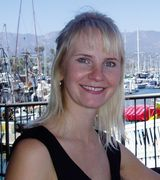 Svetlana Raleigh, Real Estate Agent in Redwood City, CA