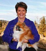 Gloria Smith, Real Estate Pro in Sunriver, OR