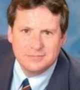 John Harring…, Real Estate Pro in South Hadley, MA