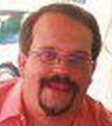 Albert Wolf, Real Estate Pro in Lake Worth, FL