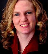 Tammy Fromm, Real Estate Agent in HARRISBURG, PA