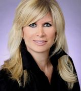 Cathy Paulos, Real Estate Agent in Potomac, MD