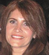 Marina Sotery, Real Estate Pro in Porter Ranch, CA