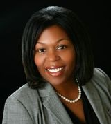 Lorieal Green, Real Estate Pro in Smyrna, GA