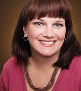 Robyn Phipps, Real Estate Agent in Arvada, CO