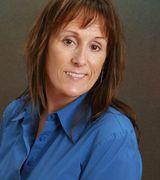 Profile picture for Pam Duchesne