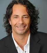 Chris Plank, Real Estate Pro in Manhattan Beach, CA