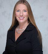 Melinda Zeller, Agent in San Diego, CA