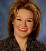 Profile picture for Jo Ann Wilde