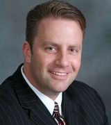 Tom Duffy, Agent in Sewell, NJ