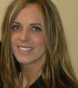 Heather Meag…, Real Estate Pro in Lake Ariel, PA