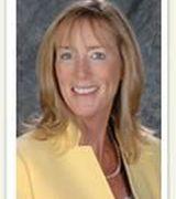 Colleen Beall, Agent in Santa Barbara, CA