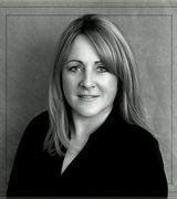 Kimberly Thomas, Agent in Morristown, NJ