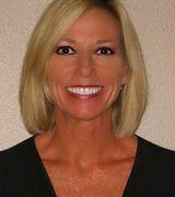 Debra Schmidt, Real Estate Agent in Owatonna, MN