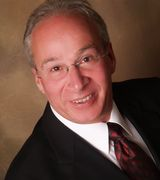 John Harris, Agent in Randolph, NJ
