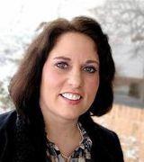 Rosemary Bru…, Real Estate Pro in Grafton, WI