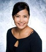 Shannon Chang, Real Estate Pro in Arcadia, CA