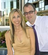 Chris & Stephanie Somers, Real Estate Agent in Philadelphia, PA