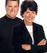 Lee and Julie  Bernick, Agent in Savage, MN