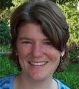 Beth Kessler, Agent in Saint Louis, MO