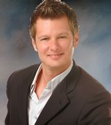 Chris Spade, Real Estate Pro in San Diego, CA