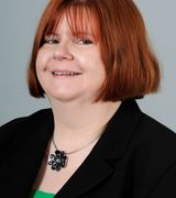 Maria Wisnie…, Real Estate Pro in North Royalton, OH