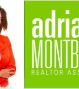 Adriana Mont…, Real Estate Pro in key biscayne, FL