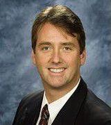 Steven Metz, Agent in Newtown, PA