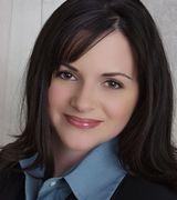 Erin Canada, Real Estate Pro in Austin, TX