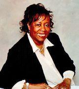 Margaret Rogers, Agent in Jacksonville, FL