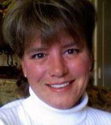 Sandra Roeder, Agent in Houston, TX