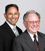 Doug & Bud Z…, Real Estate Pro in Placerville, CA