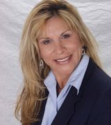 Charlene Hov…, Real Estate Pro in Plantation, FL