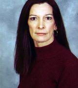 Michele Buck, Real Estate Pro in Drexel Hill, PA
