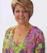 Sadaf Alhooie, Real Estate Agent in ashburn, VA
