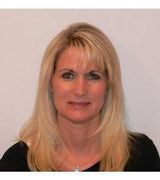 Debbie Constant, Agent in Mount Washington, KY