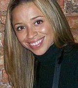 Gisel  Laine…, Real Estate Pro in Belle Mead, NJ