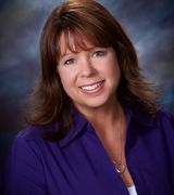 Julie May-Smith, Agent in Atlantic, IA