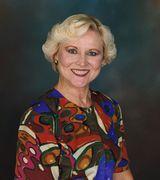 Linda Meyer, Agent in Torrance, CA