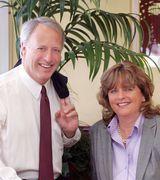 Pat & Mike  Hanley, MBAs, Real Estate Agent in Westlake Village, CA