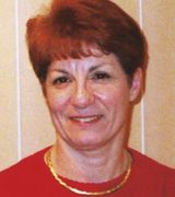 Patricia Nov…, Real Estate Pro in Mountain  Lakes, NJ