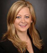 Jennifer Venable, Real Estate Agent in Beaverton, OR