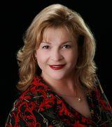 Reina Robins…, Real Estate Pro in Stafford, VA