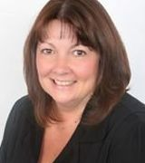 Laurie Kelly, Real Estate Pro in Bayville, NJ