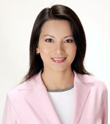 ivy zhao, Real Estate Pro in diamond bar, CA